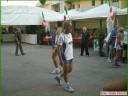 20090903 Vecchiazzano09- 003