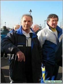 20100221 Ravenna IMG_0002