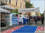 20100425 Castel Bolognese IMG_2066