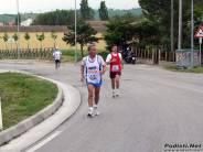 20100502 maratona Barchi-Fano P1110780