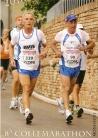 20100502 maratona Barchi scansione0002