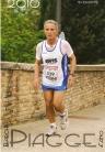 20100502 maratona Barchi scansione0003