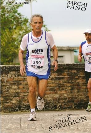20100502 maratona Barchi scansione0004