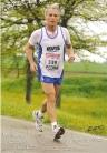 20100502 maratona Barchi scansione0005