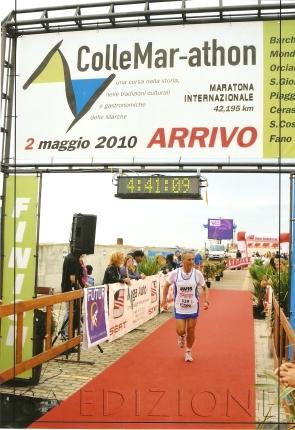 20100502 prima maratona. Barchi -Fano-scansione0001