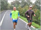 20101017 Tre Monti-IMOLA IMG_9405