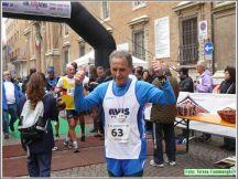 20101114 Forlì-Ravenna 30km P1040038
