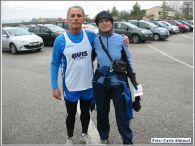 20102111 S.Giorgio (2)