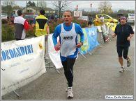 20102111 S.Giorgio IMG_9762