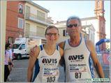 20110403 maratona di Russi IMG_7833