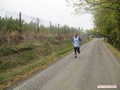 20111101 Castelbolognese IMG_9484