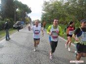 20111106 Forlì-Ravenna IMG_0104