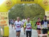 20111106 Forlì-Ravenna P1010617
