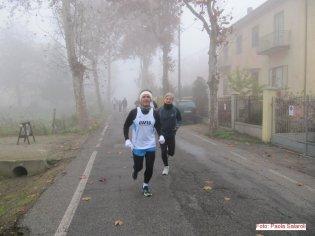 20111204 Porta Ravaldino IMG_1700