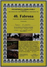 20111226 La Fabbrona Fratta Terme scansione0001
