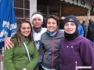 20120106 San Pancrazio IMG_3436