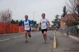 20120325 Porto fuori 21km