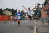 20120325 Porto fuori 21km125