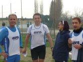 20120325 Porto Fuori p1010883