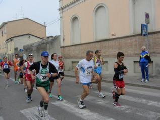 20120401 Maratona di Russi_n[1] (5)