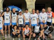 20120401 Maratona di Russi_n[1]