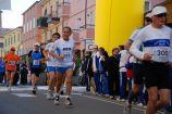 20120425 Castel Bolognese 50km di Romagna 156503__n