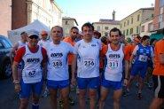 20120425 Castel Bolognese 50km di
