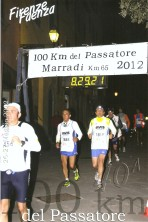 20120526-27 La 100 km del Passatore (3)