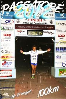 20120526-27,100 km del Passatore Firenze-Faenza