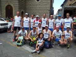20120526 Firenze Prima della partenza della 100km del Passatore _n