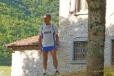 20120717 Bocconi P1060851