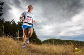 20120826 Trail della margherita Rocca S. Casciano