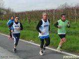 20130401 Cava Forlì