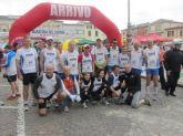 20130407 Maratona di Russi n