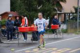 20130407 Maratona di Russi