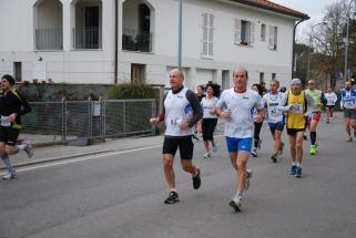 20130407 Maratona di Russi_n