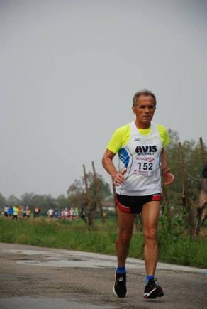 20140406- Maratona del Lamone---