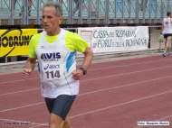 20140413- Forlì-Diabetes Marathon-dm_229