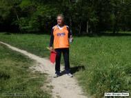 20140518 Al Parco FO-