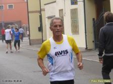 20141012 San Pancrazio -p1260515