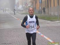 20141221-San Lorenzo Predappio-.P1320385