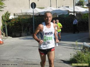 20150830 Cesena al fiume 21km.p1530216