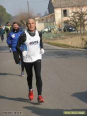 20170129-Pisignano.