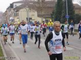 20170212 Fusignano Maratonina km.21.
