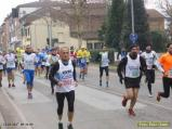 20170212 Fusignano Maratonina km.21