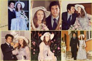 1 -18x12-alcuni-momenti-del-matrimonio11