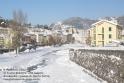 2012-02-09-Valle Bidente Comune di Santa Sofia..