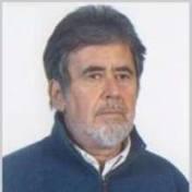 Giancarlo Biserna