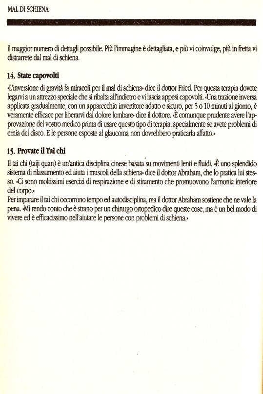 5 mal di schiena(2)