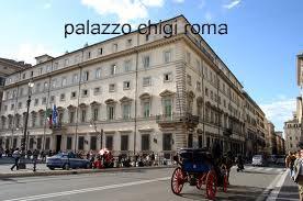 roma-palazzo-chigi%20copia
